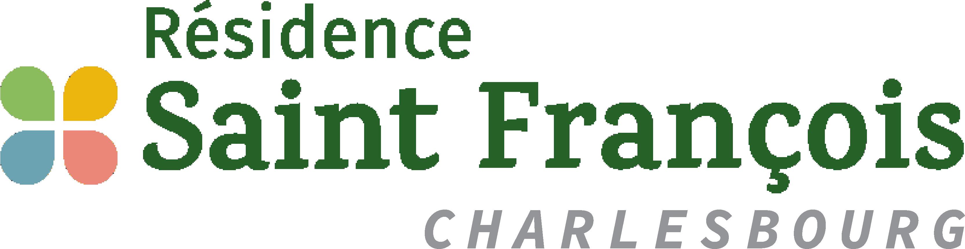 Résidence Saint-François